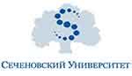 sechenovsky